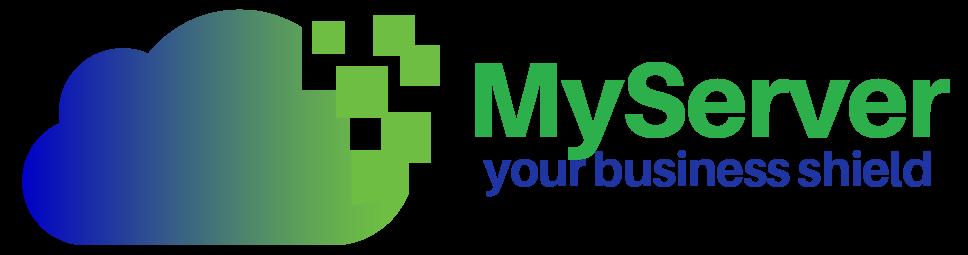 MyServer